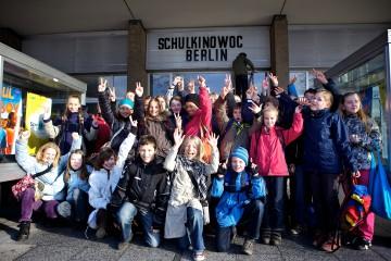 foto: Kay Herschelmann / SchulkinoWochen Berlin