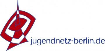 Logo jugendnetz-berlin