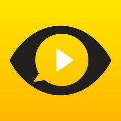 Kostenloser App-Download für iPhone und Android unter iTunes App Store und Google Play Store