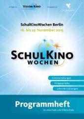 Programmheft_Titelblatt2015