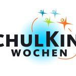 Filmarbeit im Unterricht - mit den Formaten der SchulKinoWochen Berlin