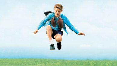 Billy Elliot - I Will Dance (c) MFA