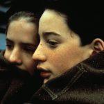 Auf Wiedersehen, Kinder (c) Nouvelles editions de films/Alamode