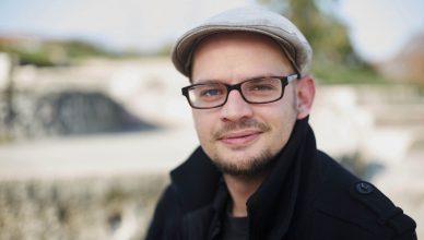 Florian Schnell