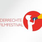 Kurzfilmpremieren beim Kinderrechte Filfmestival 2019