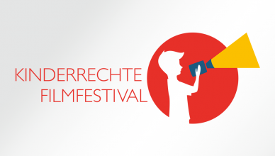 Kinderrechte Filmfestival kijufi