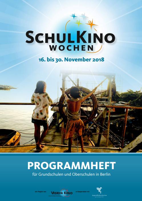 skw-programmheft-berlin-2016-web