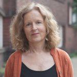 Anna Kersting (Power to the children - Kinder an die Macht)