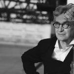 Wim Wenders (Der Himmel über Berlin)