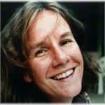 Dr. Claudia Ermel (Baymax - Riesiges Robowabohu)