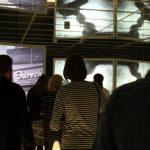 Von Avantgarde bis Alltag – Die Weimarer Zeit in Filmen und Serie