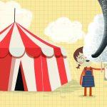 Kurze Filme für Kinder ab 4 Jahre