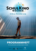 Programmheft 2019