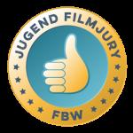 FBW-Jugend Filmjury Berlin (Alfons Zitterbacke + Kindertiger)