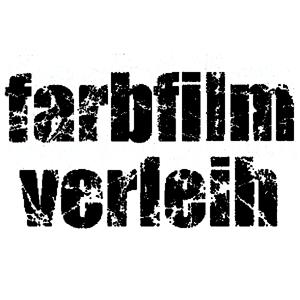 http://www.farbfilm-verleih.de/