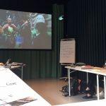 Filmbildung in der Schule: Rechtssichere Arbeit mit Filmen im Unterricht
