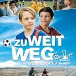 Fortbildung (wird verschoben): Konzeption einer filmpädagogischen Unterrichtseinheit zum Film ZU WEIT WEG