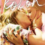 Fortbildung: KOKON - Ein Berlinalefilm im Unterricht