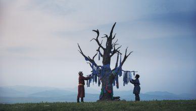 Die Adern der Welt (c) Pandora Filmverleih