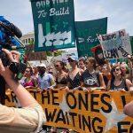 Online-Seminar: Filme zum Thema Umwelt- und Klimapolitik