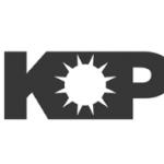 Aktivist*innen von KOP Berlin (Kampagne für Opfer rassistischer Polizeigewalt)