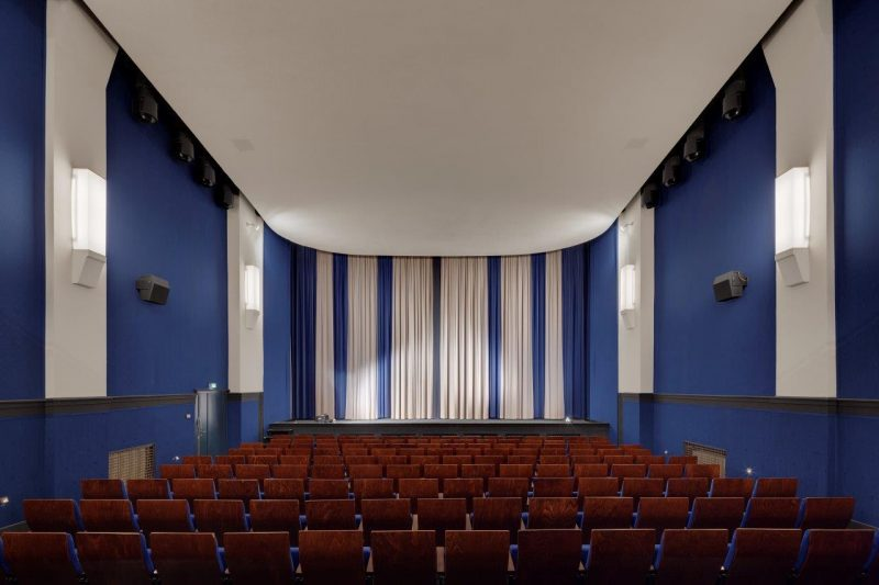 Kino Kantstr
