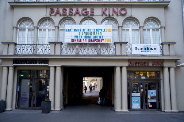Kino Berlin Neukölln