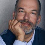 Philipp Budweg