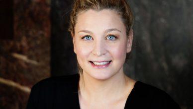 Anna König (c) privat