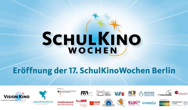 (c) SchulKinoWochen Berlin