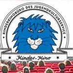 Wiederholungs-Veranstaltung: Angebote, Materialien und Methoden für die Filmbildung im Distanzunterricht (Grundschule)