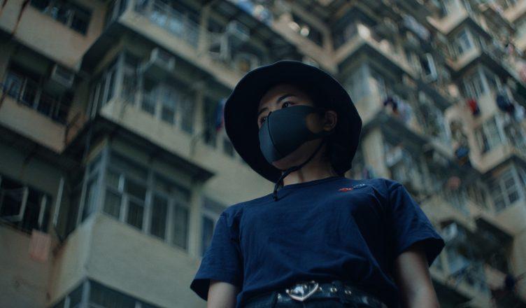 Dear Future Children (c) Camino Filmverleih